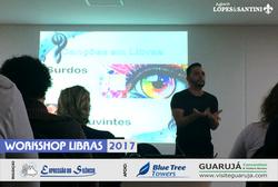 EXPRESSÃO_DO_SILÊNCIO_GUARUJÁ_SANTOS_LIBRAS_WORKSHOP_HÉLIO_FONSECA_(18)