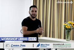 EXPRESSÃO_DO_SILÊNCIO_GUARUJÁ_SANTOS_LIBRAS_WORKSHOP_HÉLIO_FONSECA_(21)