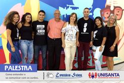 EXPRESSÃO_DO_SILÊNCIO_ESCOLA_DE_LIBRAS_BAIXADA_SANTISTA_SANTOS_GUARUJÁ_UNISANTA_8