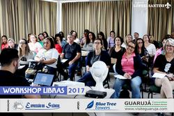 EXPRESSÃO_DO_SILÊNCIO_GUARUJÁ_SANTOS_LIBRAS_WORKSHOP_HÉLIO_FONSECA_(8)