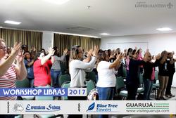 EXPRESSÃO_DO_SILÊNCIO_GUARUJÁ_SANTOS_LIBRAS_WORKSHOP_HÉLIO_FONSECA_(13)