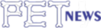 petnews logo 2.png