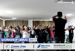 EXPRESSÃO_DO_SILÊNCIO_GUARUJÁ_SANTOS_LIBRAS_WORKSHOP_HÉLIO_FONSECA_(14)