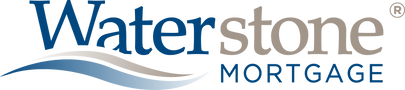 waterstone mortgage logo.png