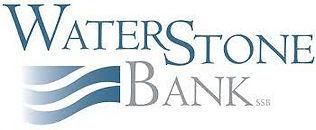 waterstone bank logo.jpg
