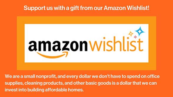 Amazon Wishlist.png
