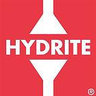 Hydrite H Logo_Red H_Wht Hydrite_Transpa