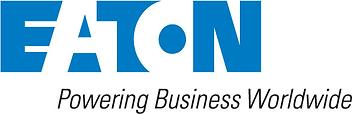Eaton Corp Logo.png