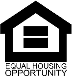 EHO Logo.tif