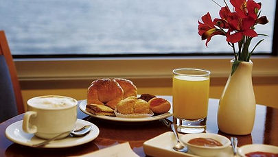 desayuno-hotel1-kN7H--620x349_abc.jpg
