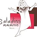 Les Baladins Macairois, troupe de théâtre