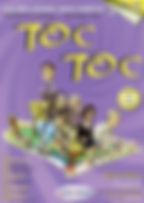 2013 Toc Toc