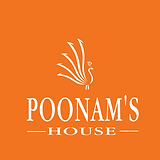 logo_Poonamorange.fw.png