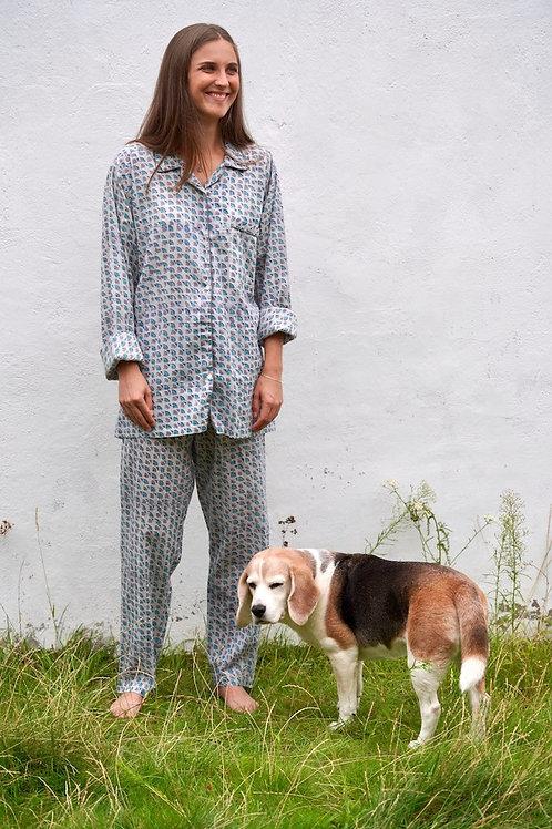 Pyjama unisexe fan
