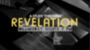 Revelation Study Ad.jpg