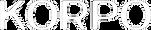 korpo-logo.png