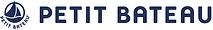 petite-logo.png