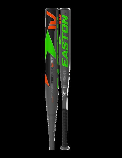 "2020 Easton FireFlex IV USSSA 13.5"" MaxLoad: SP20FF4XLT"