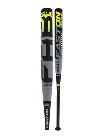 "2020 Easton Fab 4 Wolf 13.5"" Balanced USSSA: SP20135B"