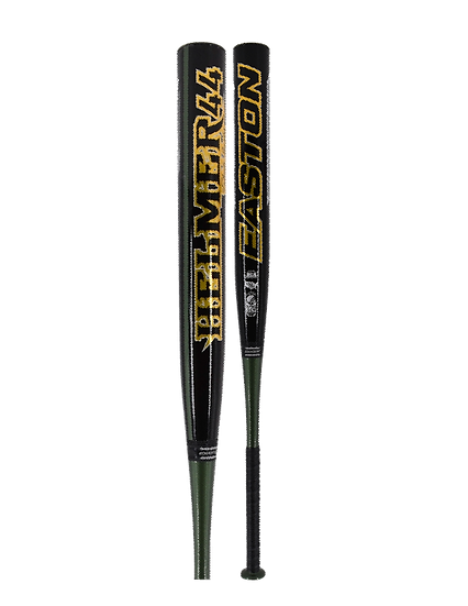 2020 Easton Helmer44 Tribute Series Salute to Service 13.5″ USSSA: SP20CH135