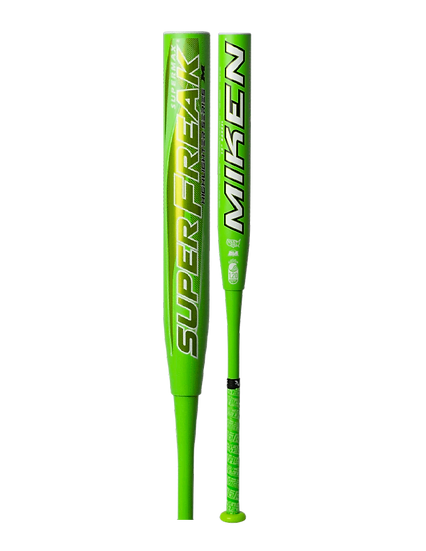 "2020 Miken Super Freak Highlighter 14"" SuperMax USSSA: MHS14U"