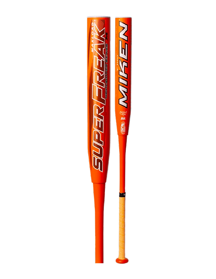 "2020 Miken Super Freak Highlighter 12"" Maxload USSSA: MHS12U"