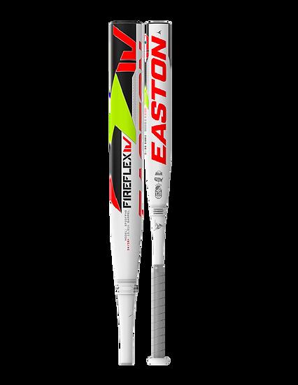 "2020 Easton FireFlex IV USSSA 13.5"" Balanced: SP20FF4B"