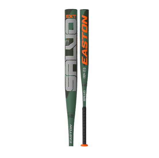 2021 Easton Salvo 13.5″ Extra Loaded USSSA Slowpitch: SP21SAE