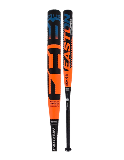 "2020 Easton Fab 4 Connell  14"" Loaded USSSA: SP2014L"