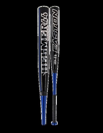 2020 Easton Helmer44 Tribute Series Thin Blue Line 12.75″ USSSA: SP20CH1275