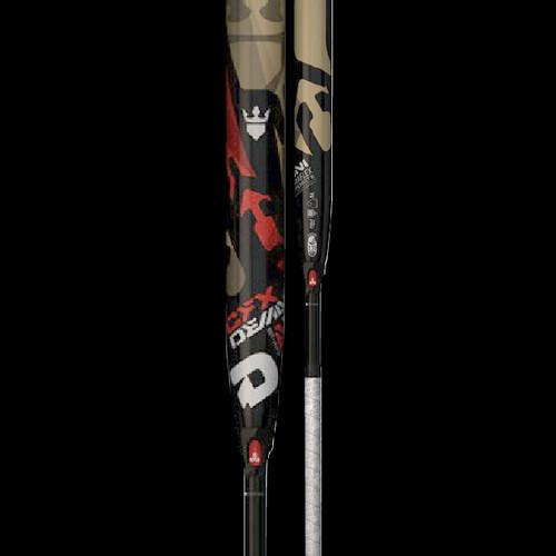 Shaved Fastpitch Softball Bats| Super Hot Bats