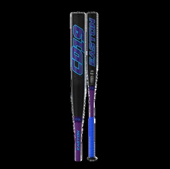 2022 Easton CD19 Fire Flex 12.75″ Barrel Mule Load USSSA Slowpitch : SP22CD19
