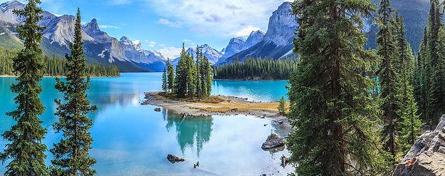 Jasper-National-Park-Tour.jpg