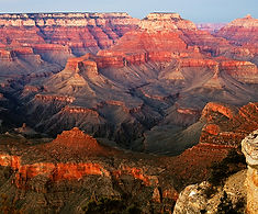 Grand_Canyon_South_2.jpg