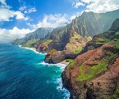 Hawaii_1b.jpg