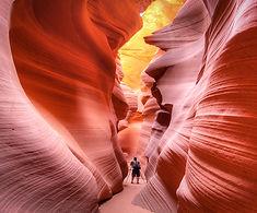 Antelope_Canyon_2.jpg