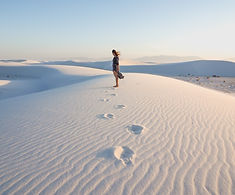 White-Sands-National-Monument-4.jpg