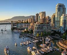 Vancouver_1.jpg