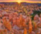 Brynce_Canyon_2b.jpg