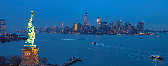 New_York_Panorama_1.jpg
