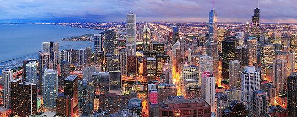 Chicago_Pano.jpg