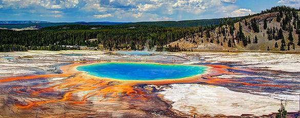 Yellowstone_panorama_2.jpg