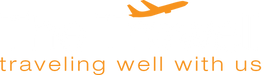 TheTrawell_logo.png