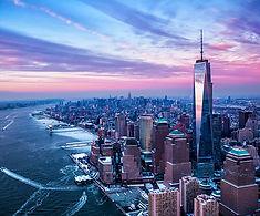 One_NY_3.jpg