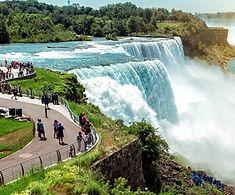 Niagara_2.jpg