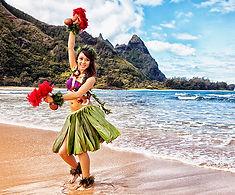 Hawaii_2.jpg