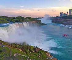Niagara_Falls_4.jpg