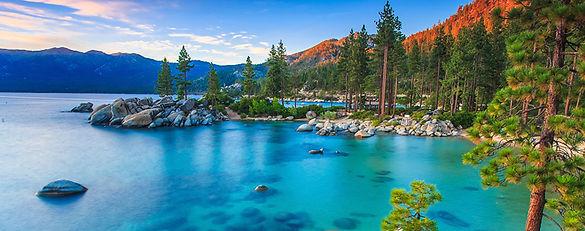 Lake_Tahoe_Pano.jpg