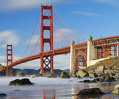 Golden_Gate_Bridge_2.jpg