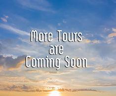 More Tours.jpg